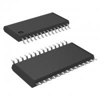 MAX3238ECPWR IC RS232 3V-5.5V DRVR 28-TSSOP