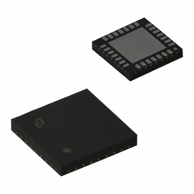Цены на LM4960SQ/NOPB