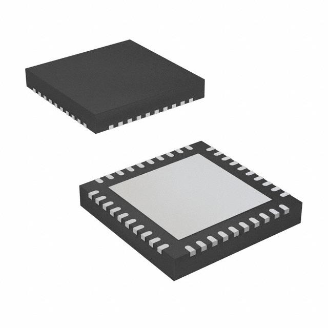 Цена C8051F588-IM