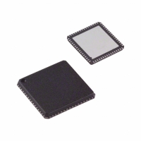 AD5391BCPZ-5 IC DAC 12BIT 16CH 5V 64-LFCSP