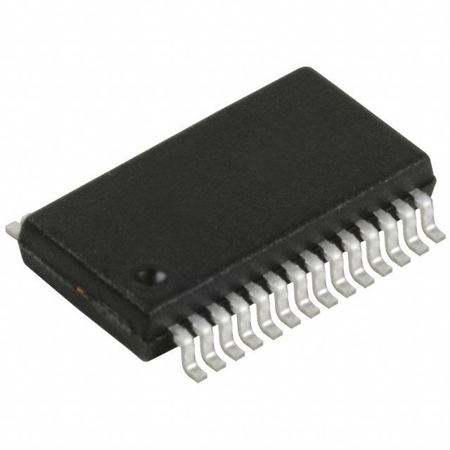 Цена CY8C21534-24PVXIT