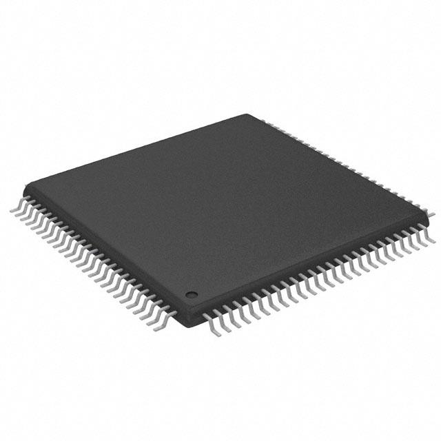Цена ADSP-21489