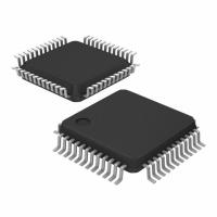 SN74ABT18646PM IC SCAN-TEST-DEV/TXRX 64-LQFP