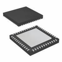 CC430F5137IRGZR IC MCU 16BIT 8K W/RF CORE 48VQFN