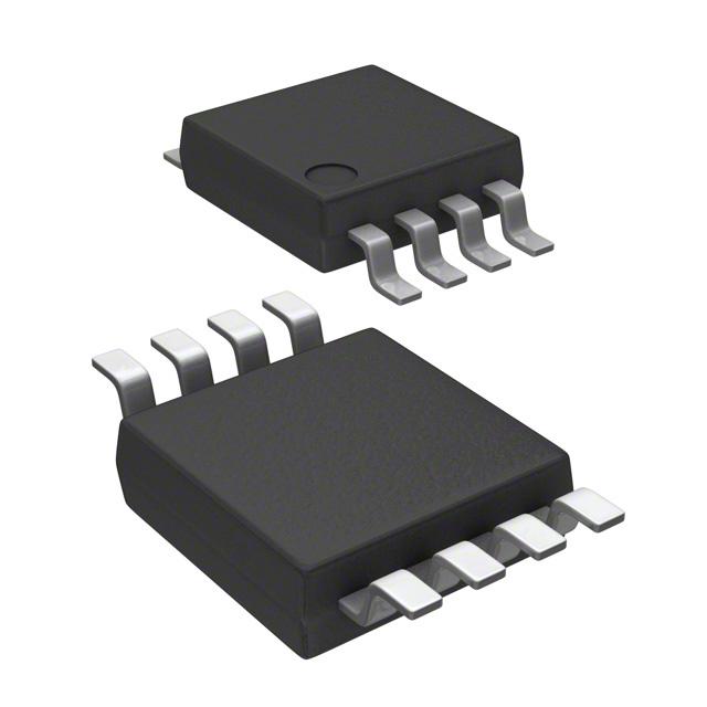 Цена LM4889MM/NOPB