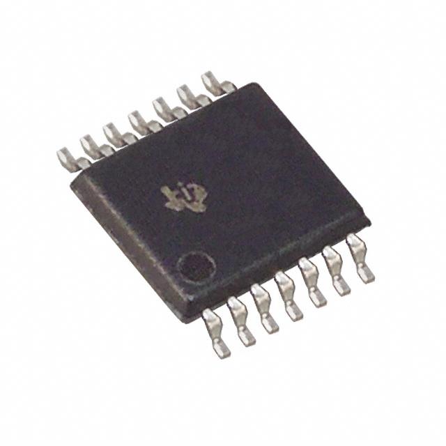 Цена MSP430F2003TPWR