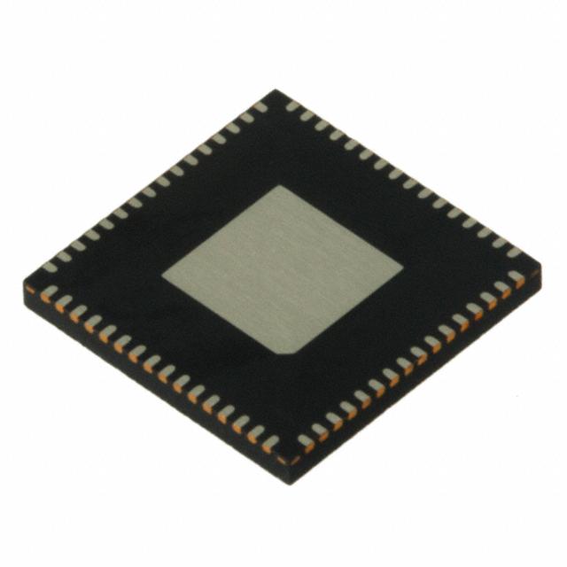 Цены на MSP430F147IRTDR