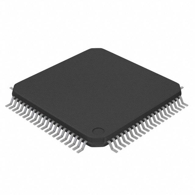 Цена MSP430F2618TPNR