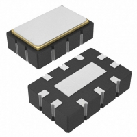 DS4160P+ IC OSC CLOCK 160MHZ 10-LCCC