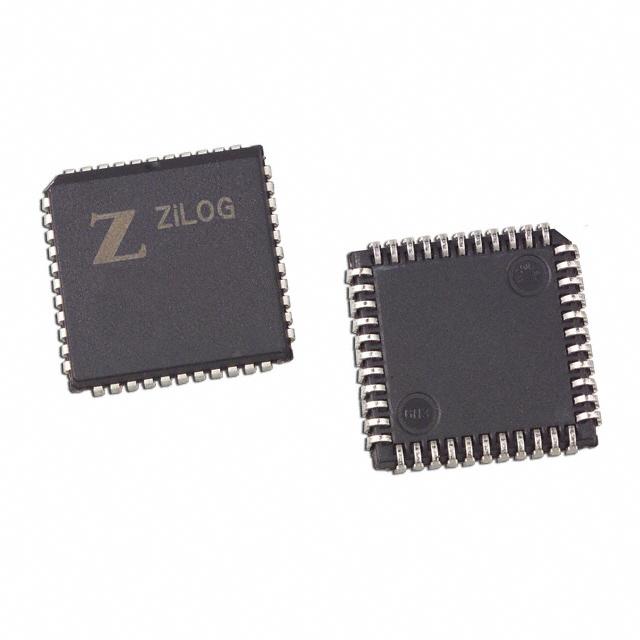 Цена Z84C2006VEG