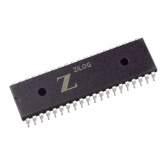 Zilog Z84C2006PEG