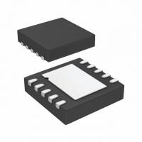 ADP2504ACPZ-4.2-R7 IC BUCK/BST SYNC 4.2V 1A 10LFCSP