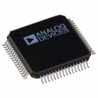 AD7606BSTZ-6 IC DAS W/ADC 16BIT 6CH 64LQFP