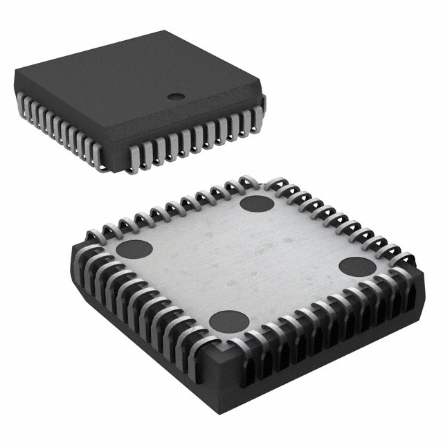 Texas Instruments PC16552DV/NOPB