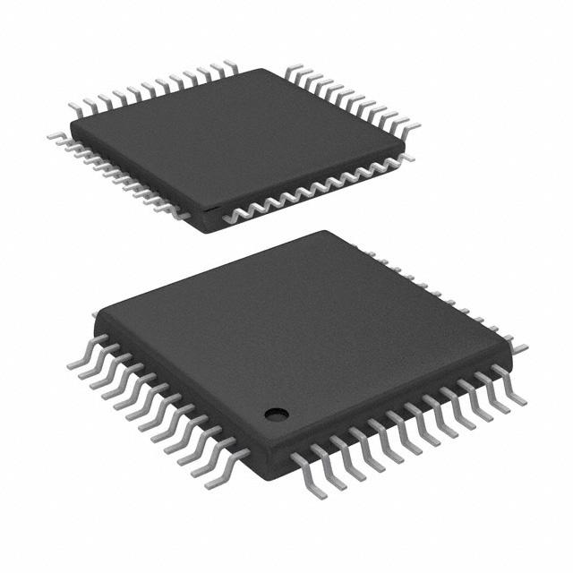 Texas Instruments TL16C2550PFBR