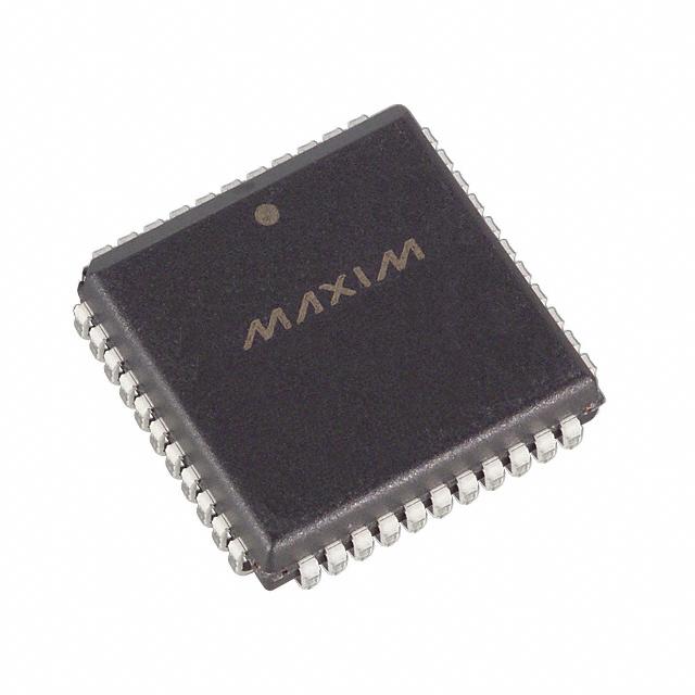 Цены на DS80C320-QNL+