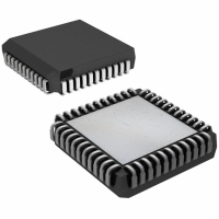 DS2180AQ+ IC TRANSCEIVER T1 44-PLCC