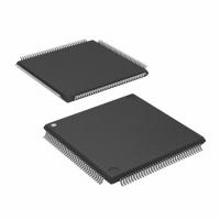 LPC2294HBD144/01,5 IC ARM7 MCU FLASH 256K 144-LQFP