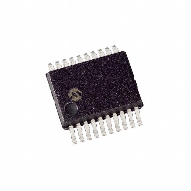 Цена MCP2150T-I