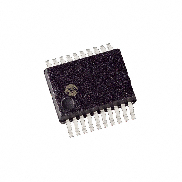 Цена MCP2140