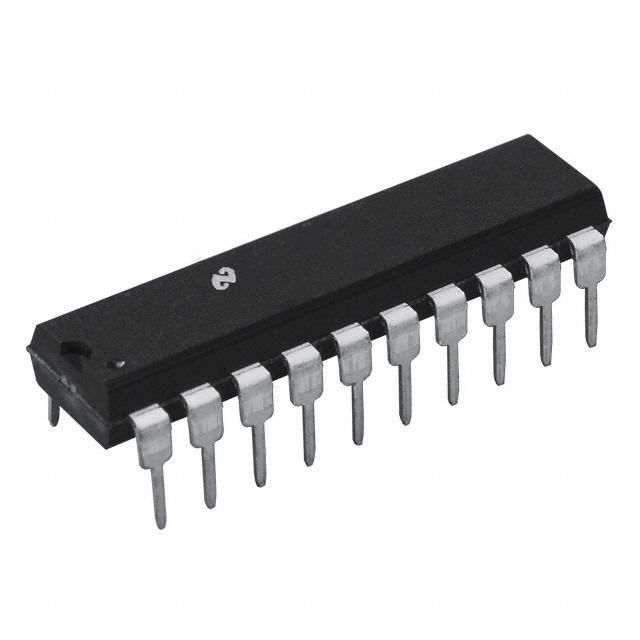 Цена LM1036N/NOPB