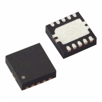 TPS74801DRCT IC REG LDO ADJ 1.5A 10SON
