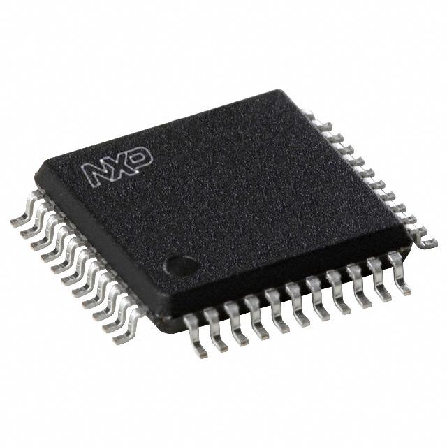 NXP SCC2692AC1B44,551