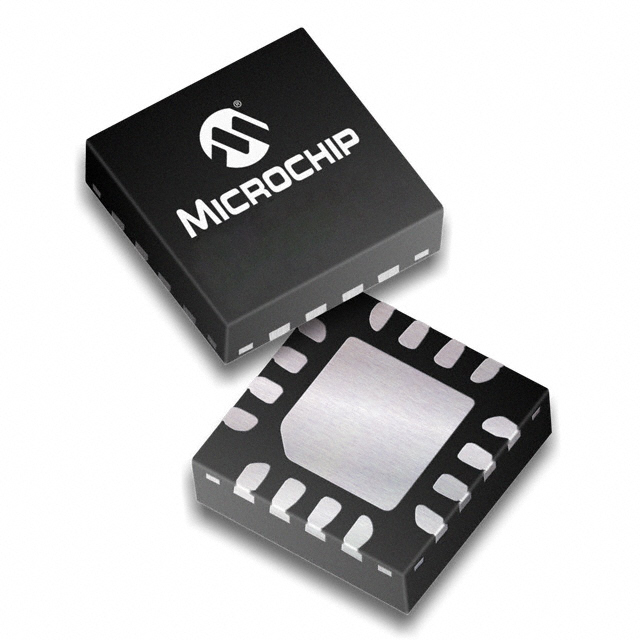 MICRO CHIP - MCP73863-I/ML