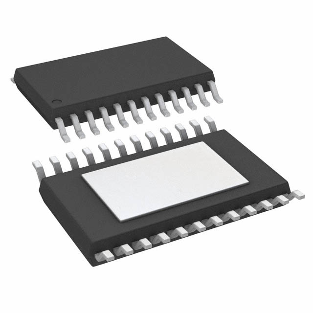 Analog Devices AD5410AREZ-REEL7