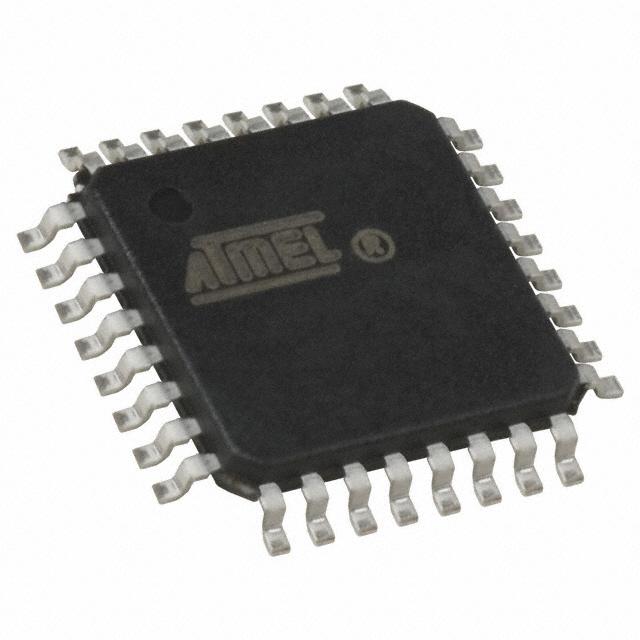 Цена ATMEGA328-AU