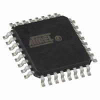 ATMEGA168PA-AU  Представляет собой созданный на базе ядра AVR....