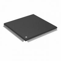 ADSP-21992BSTZ IC DSP CONTROLLER 16BIT 176LQFP