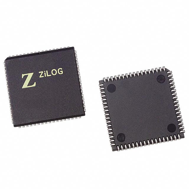 Цена Z8018006VSC