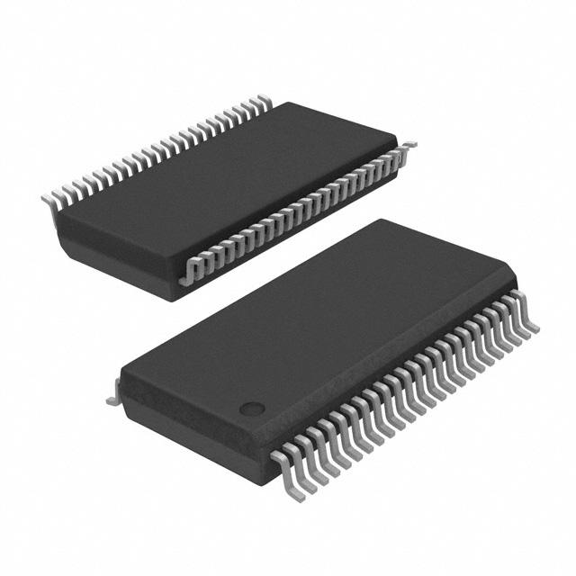 Цена CY8C29666-24PVXIT