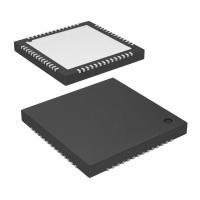 CY7C68023-56LTXC IC USB CTLR NAND NX2LP 56VQFN