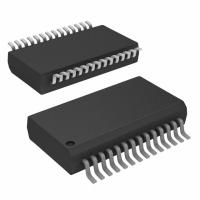 PIC16F726-I/SS IC PIC MCU FLASH 8KX14 28SSOP