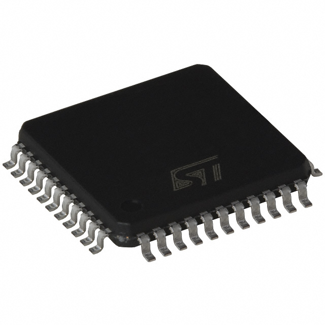Цена ST72F324LJ2T5