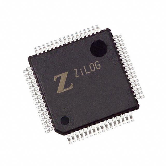 Цена Z8F6422AR020SG