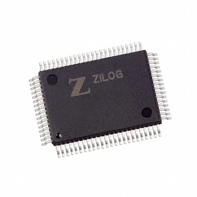 Цена Z8018010FSG