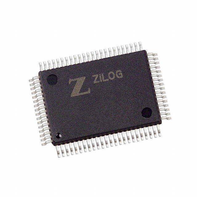 Цены на Z8018010FSG