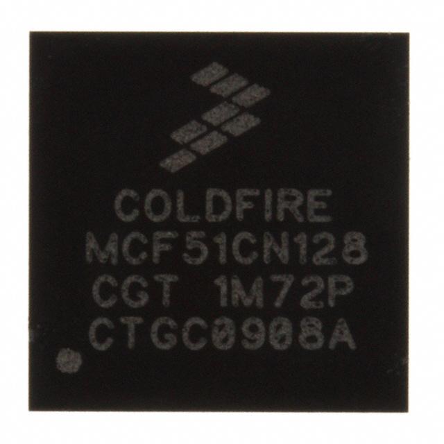 Цены на MCF51CN128CGT