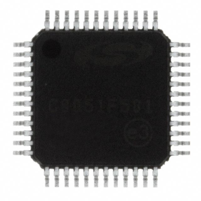 Цена C8051F581-IQ