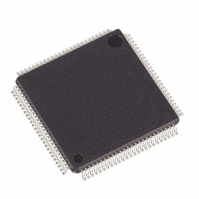 Maxim DS21Q59L