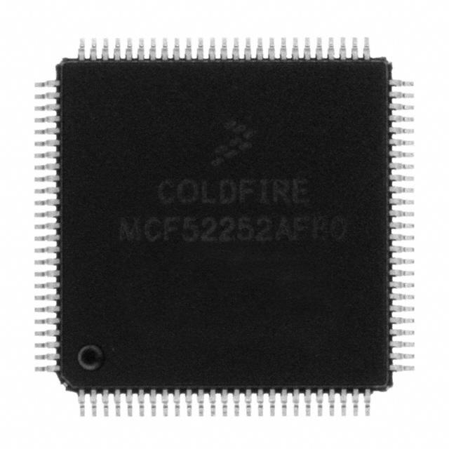 Цена MCF52252AF80