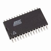 AT27LV512A-90RU IC OTP 512KBIT 90NS 28SOIC