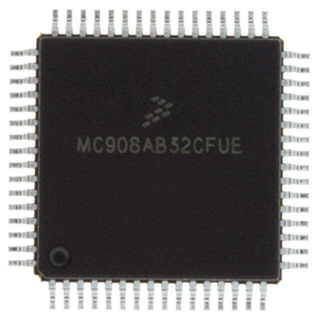 Цена MC908AB32CFUER