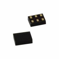 NC7SZ332L6X IC GATE OR UHS 3-INP 6-MICROPAK