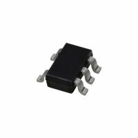 TPS73201DBVT IC LDO REG 250MA ADJ-V SOT23-5