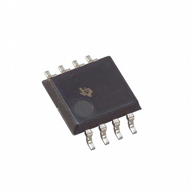 Цены на PCA9306DCTT