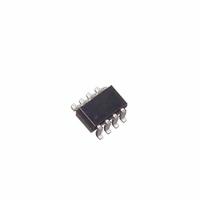 TLV3492AIDCNT IC COMPARTOR P-P NANOPWR SOT23-8